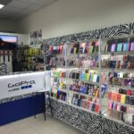 CASE-STORE